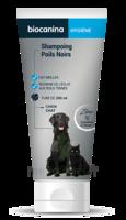 Biocanina Shampooing Poils Noirs 200ml à BIGANOS