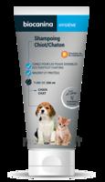 Biocanina Shampooing Chiot/chaton 200ml à BIGANOS