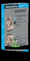 Biocanipro Collier chat B/1 à BIGANOS