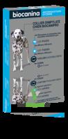 Biocanipro Collier chien B/1 à BIGANOS