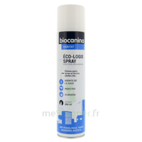 Ecologis Solution spray insecticide 300ml à BIGANOS