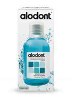 Alodont S Bain Bouche Fl Ver/500ml à BIGANOS