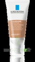 Tolériane Sensitive Le Teint Crème médium Fl pompe/50ml à BIGANOS