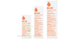 Bi-Oil Huile Fl/60ml à BIGANOS