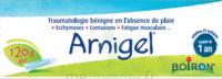 Boiron Arnigel Gel T/120g à BIGANOS