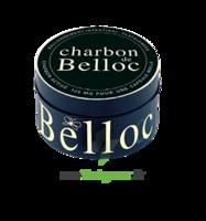 Charbon De Belloc 125 Mg Caps Molle B/36 à BIGANOS