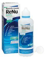 RENU, fl 360 ml à BIGANOS