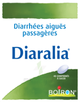 Boiron Diaralia Comprimés à BIGANOS