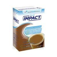 Oral Impact, 237 Ml X 3 à BIGANOS