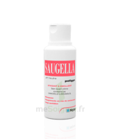 SAUGELLA POLIGYN Emulsion hygiène intime Fl/250ml à BIGANOS