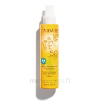 Acheter Caudalie Spray Solaire Lacté SPF50 150ml à BIGANOS