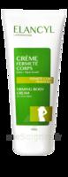 Elancyl Soins Silhouette Crème Fermeté Corps T/200ml à BIGANOS