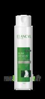 Elancyl Soins Silhouette Crème Slim Design Nuit Fl/200ml à BIGANOS