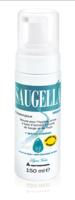 Saugella Mousse Hygiène Intime Spécial Irritations Fl Pompe/150ml à BIGANOS