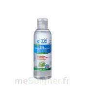 Mkl Gel Hydroalcoolique Mains Aloe Vera 100ml à BIGANOS