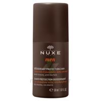 Déodorant Protection 24h Nuxe Men50ml à BIGANOS