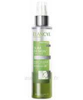 Elancyl Soins Silhouette Huile Slim Design Spray/150ml à BIGANOS