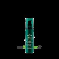 Nuxe Bio Soin Hydratant Teinté Multi-perfecteur  - Teinte Medium 50ml à BIGANOS