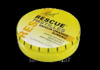 Rescue® Pastilles Orange - Bte De 50 G à BIGANOS