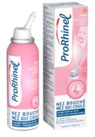 Prorhinel Spray Enfants Nourrisson à BIGANOS