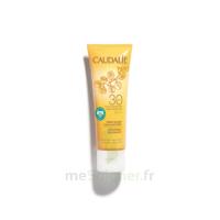 Acheter Caudalie Crème Solaire Visage Anti-rides SPF30 50ml à BIGANOS