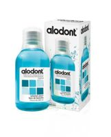 Alodont Solution Bain De Bouche Fl/200ml +gobelet à BIGANOS
