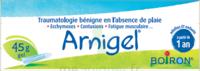 Boiron Arnigel Gel T/45g à BIGANOS